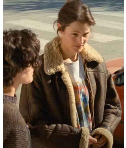vicky-krieps-leather-jacket