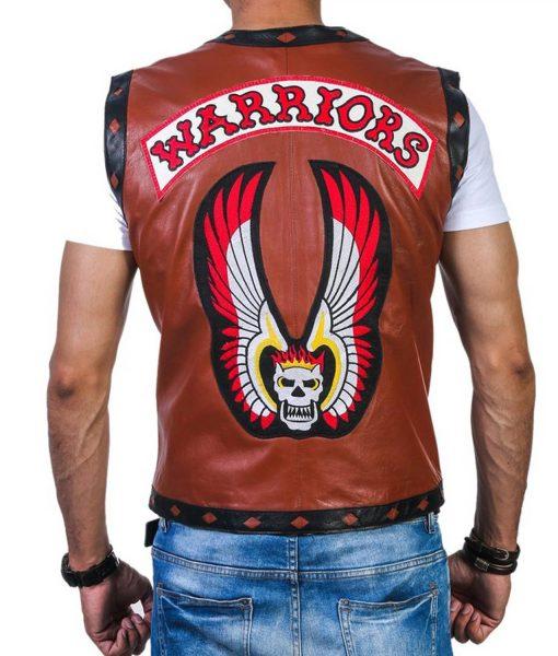 warriors-vest