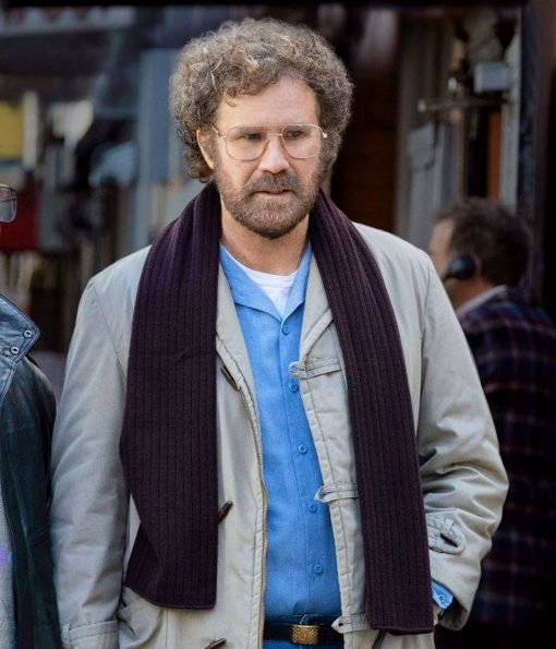 will-ferrell-shrink-next-door-coat