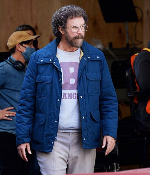 will-ferrell-the-shrink-next-door-jacket