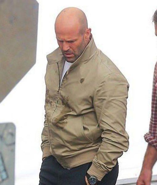 wrath-of-man-h-jacket