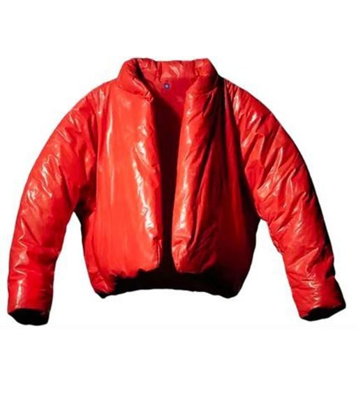 yeezy-x-gap-round-jacket