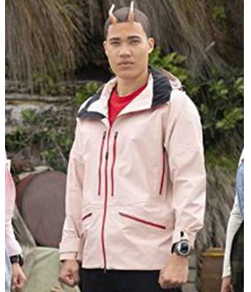 zayto-jacket