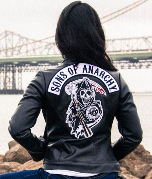 gemma-sons-of-anarchy-leather-jacket