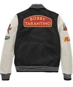 bobby-tarantino-letterman-jacket