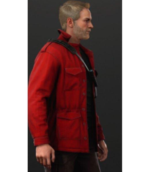avengers-game-jacket