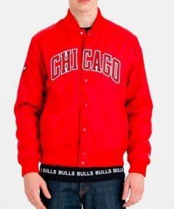 chicago-bulls-red-jacket