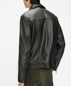 classic-biker-jacket