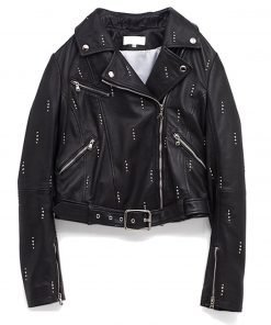 dua-lipa-leather-jacket