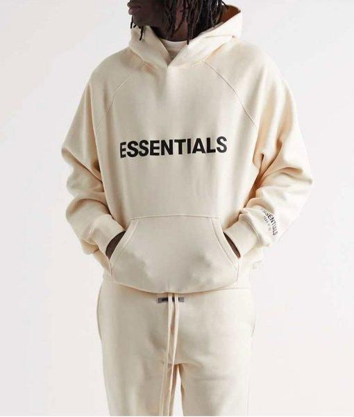 fear-of-god-essentials-fleece-hoodie