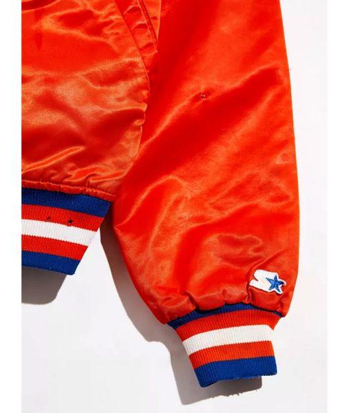 florida-gators-jacket