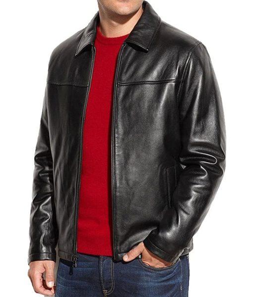 fs-leather-jacket