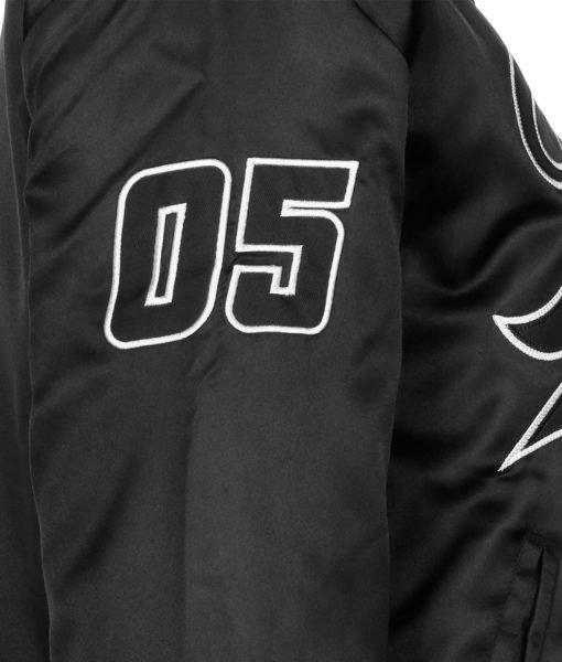 fubu-bomber-jacket