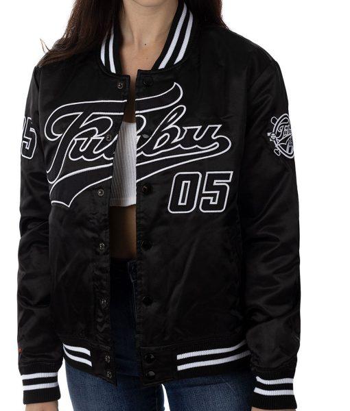fubu-college-jacket