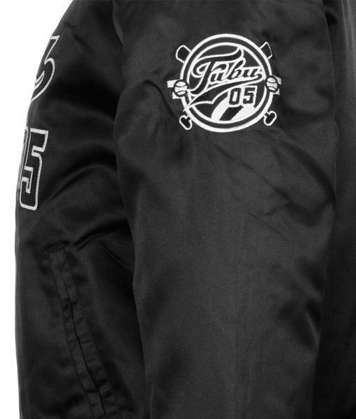 fubu-jacket