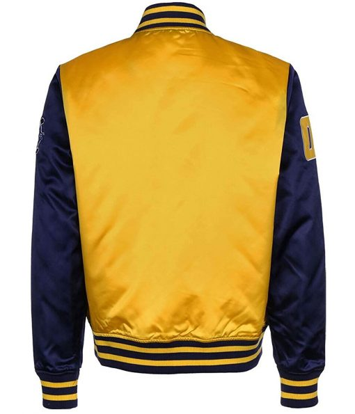 fubu-yellow-varsity-jacket