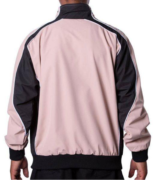fucking-awesome-pink-and-black-varsity-jacket