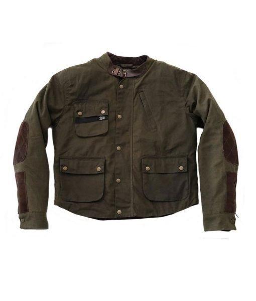 fuel-division-2-jacket