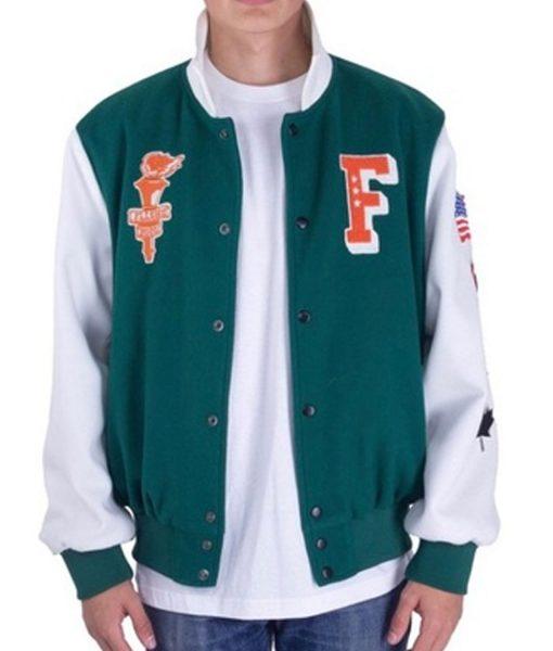 full-send-f-letterman-jacket