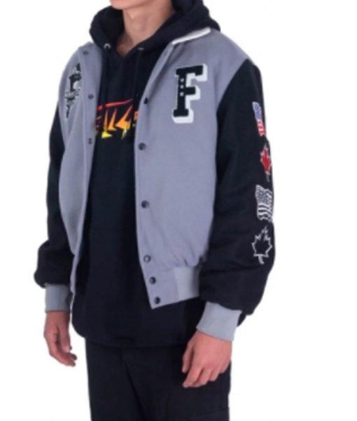 full-send-jacket