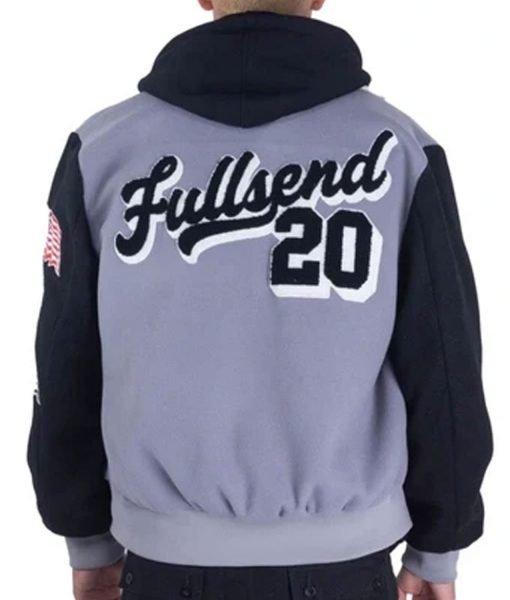 full-send-varsity-jacket
