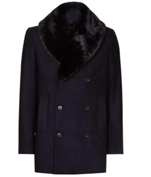 fur-trimmed-pea-coat