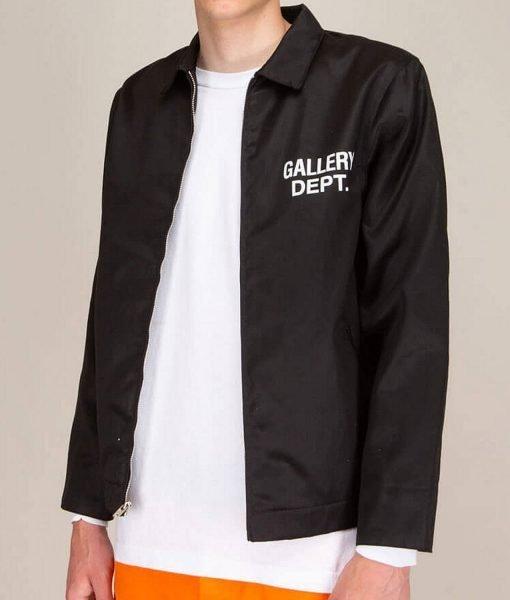 gallery-department-black-cotton-jacket