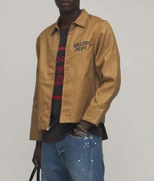 gallery-department-brown-cotton-jacket