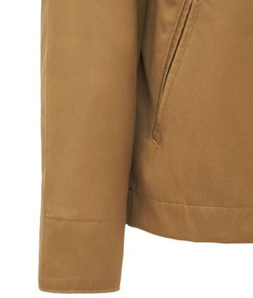 gallery-department-brown-jacket