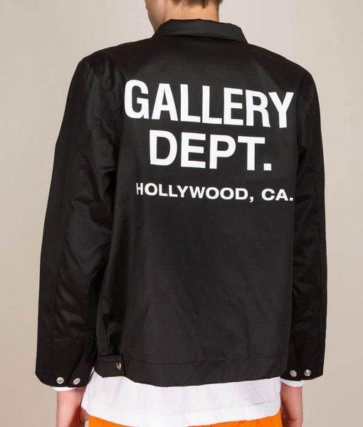 gallery-department-cotton-jacket