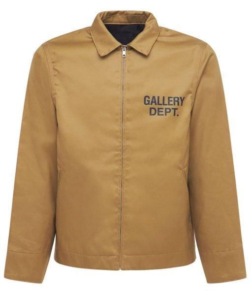 gallery-department-jacket