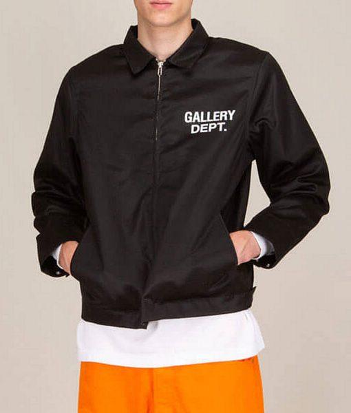 gallery-dept-cotton-jacket