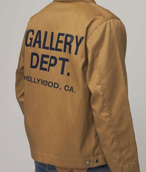 gallery-dept-jacket
