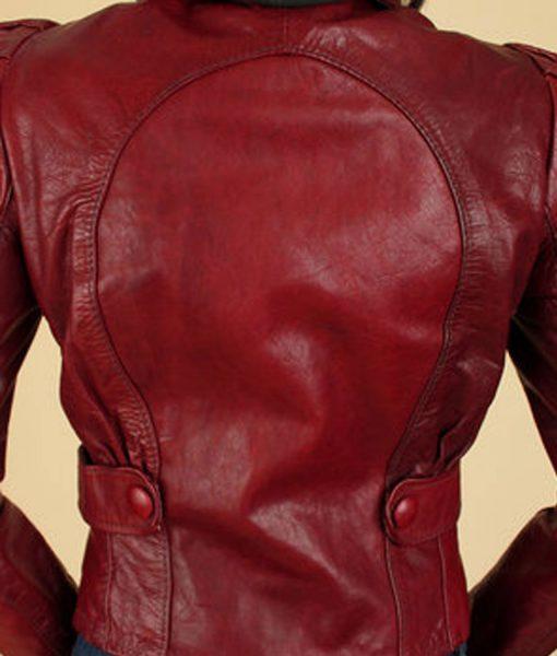 gandalf-burgundy-jacket