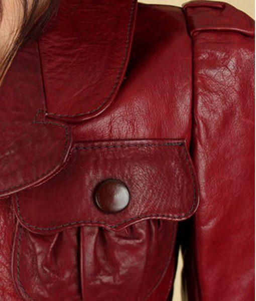 gandalf-burgundy-leather-jacket