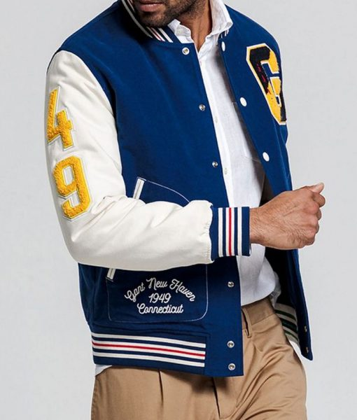 gant-the-gant-spring-jacket