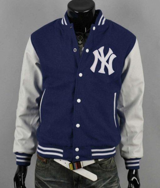 george-costanza-yankees-jacket