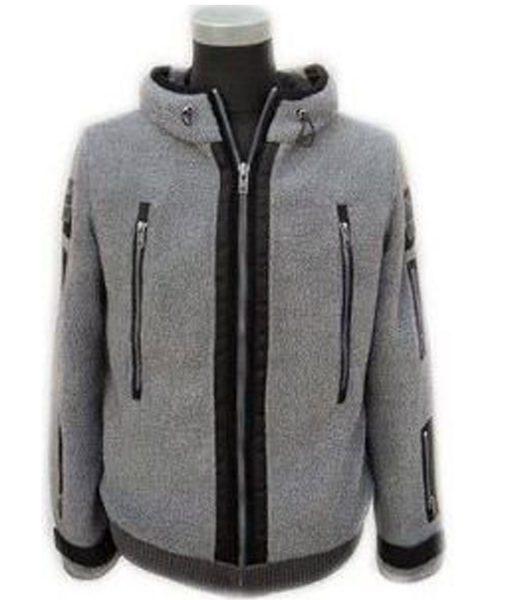 ghost-jacket