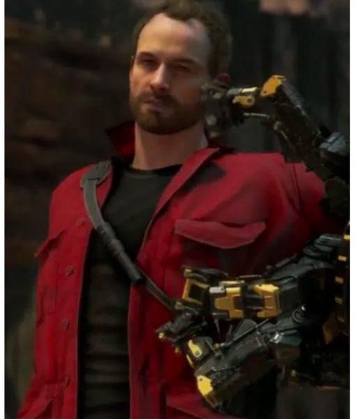 hank-pym-avengers-jacket