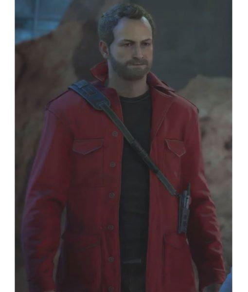 hank-pym-jacket