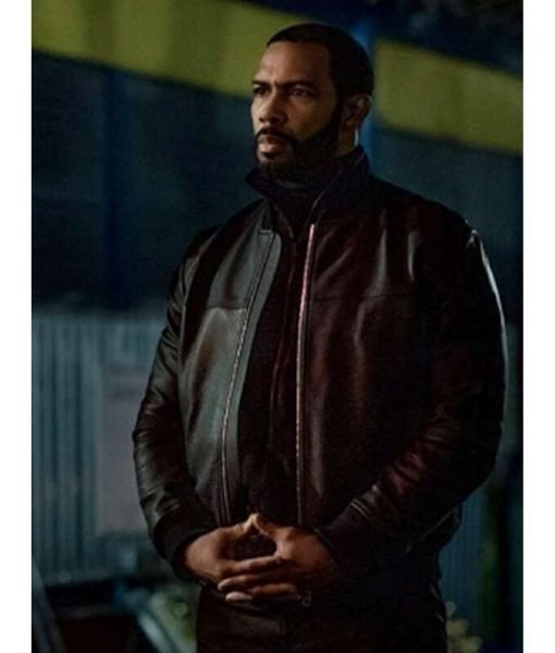 james-st-patrick-jacket