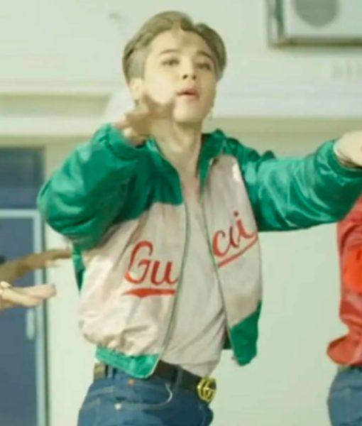 jimin-bts-dynamite-gucci-jacket
