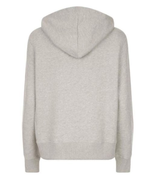just-love-you-pullover-grey-hoodie