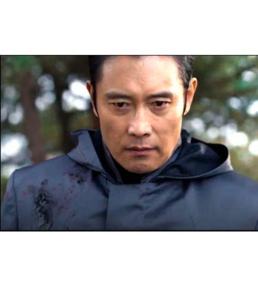 lee-byung-hun-squid-coat