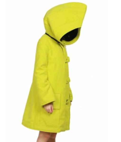 little-nightmares-yellow-coat