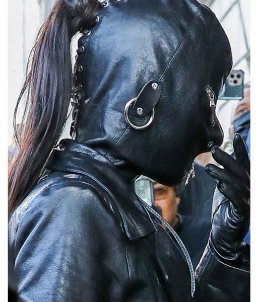 met-gala-leather-coat