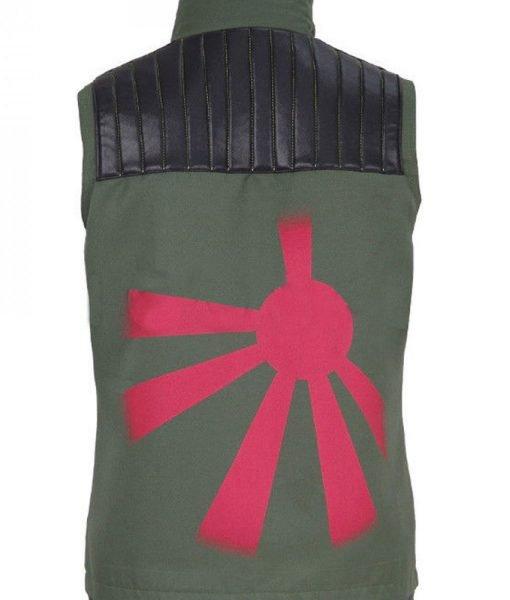 my-chemical-romance-vest