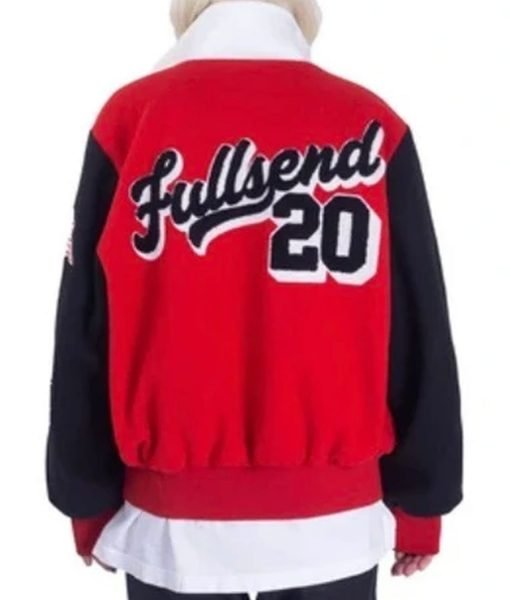 nelk-boys-f-letterman-jacket