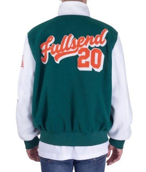 nelk-boys-varsity-jacket