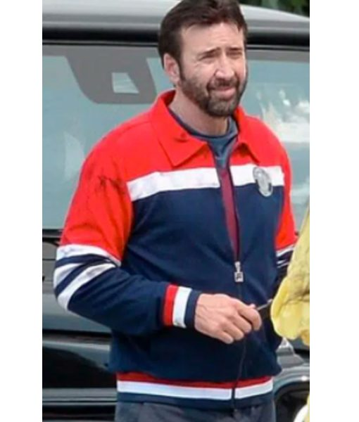 nic-cage-red-and-blue-jacket